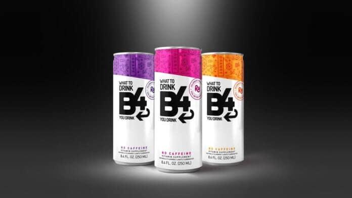 b4-for-hangover-696x392
