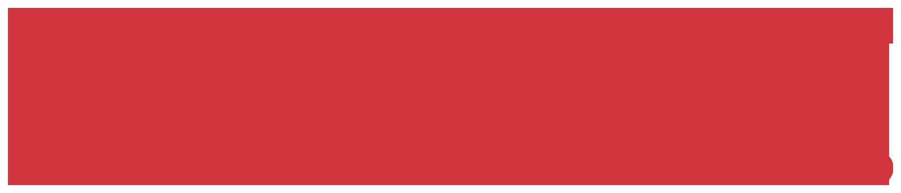 bevnet_logo