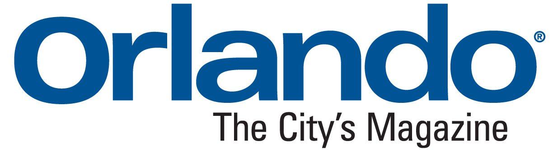 orlando_magazine-logo