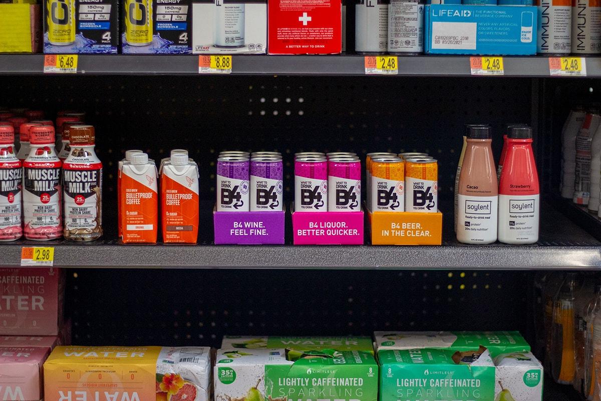 B4-Walmart-shelves