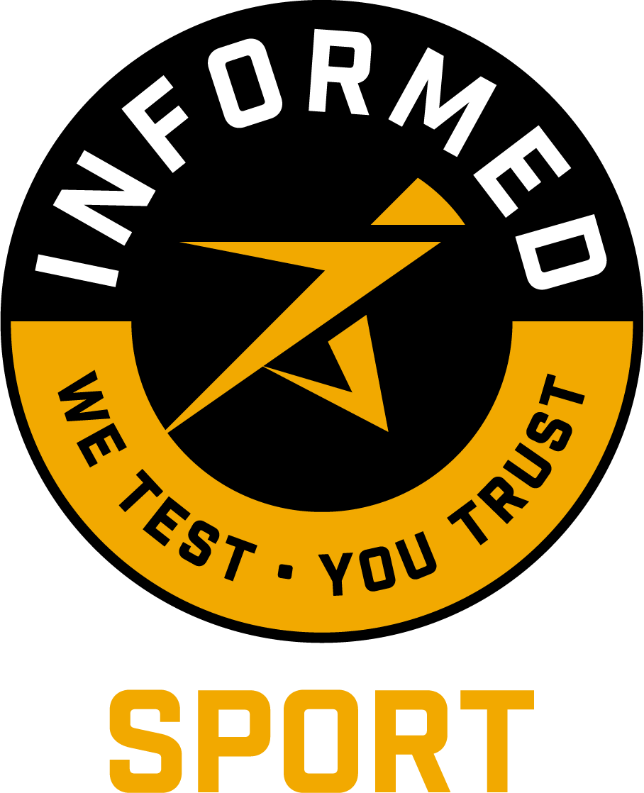 InformedSport_Logo_RGB